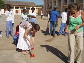 water rocket experiment (3)