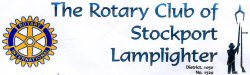 Stockport Rotary Club